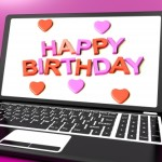 descargar mensajes de cumpleaños para mi novio, nuevas palabras de cumpleaños para mi novio