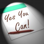 Descargar frases de motivación personal, nuevas palabras de motivación personal