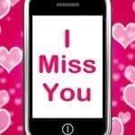 compartir frases de nostalgia para mi pareja, buscar mensajes de nostalgia para tu pareja
