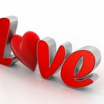 descargar mensajes para expresar tu amor,frases bonitas para expresar tu amor