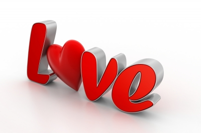 Nuevos mensajes para expresar tu amor a un chico con imágenes