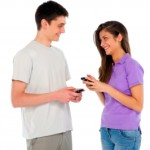 descargar mensajes para enamorar un hombre por Facebook, nuevas palabras para enamorar un hombre por Facebook