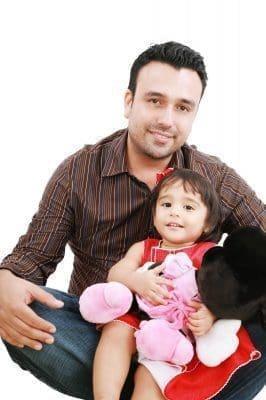 Mensajes Bonitos Por El Día del Padre | Saludos Por El Día del Padre