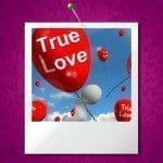 nuevos mensajes sobre el amor verdadero, nuevas frases sobre el amor verdadero