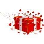 mensajes de amor para mi enamorada,frases muy bonitas para mi novia