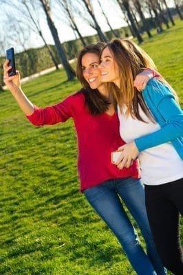 Enviar Mensajes De Amistad Para Mi Mejor Amiga