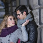descargar mensajes de amor para tu reciente pareja, nuevas palabras de amor para tu reciente pareja