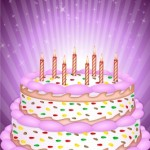 descargar mensajes de cumpleaños para tu mamá, nuevas palabras de cumpleaños para tu mamá