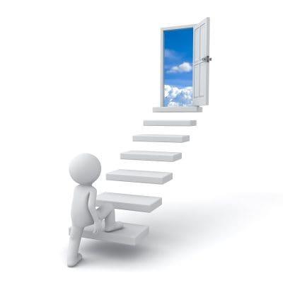 Nuevos Mensajes De Motivación Para Aprovechar Oportunidades