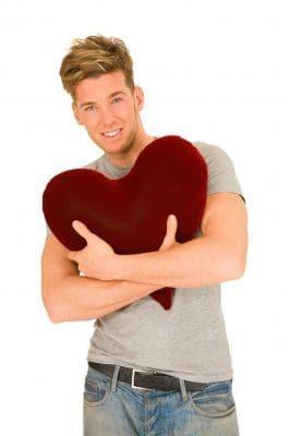 Buscar Mensajes De San Valentín Para Mi Novio