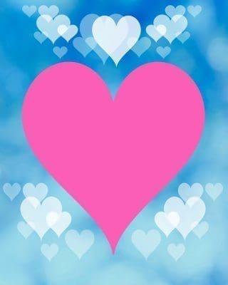 Compartir Mensajes Románticos Para Tu Pareja