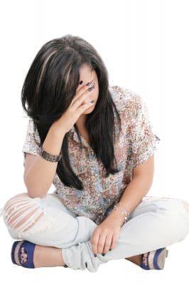 Buscar Mensajes De Consuelo Para Mi Amiga Por Divorcio