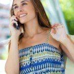 descargar mensajes de reconciliación para tu amiga, nuevas palabras de reconciliación para tu amiga