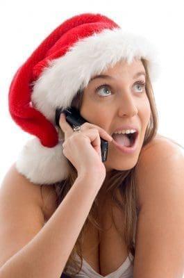 Buscar Lindos Mensajes De Navidad Para Celular
