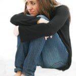descargar mensajes de consuelo por ruptura amorosa, nuevas palabras de consuelo por ruptura amorosa