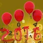 descargar mensajes de Año Nuevo para tu amor, nuevas palabras de Año Nuevo para tu amor