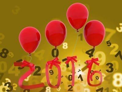 Bonitos Mensajes De Año Nuevo Para Tu Amor