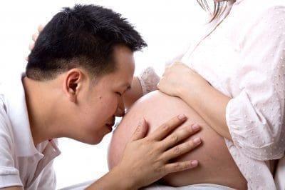 Saludos Para Un Padre Primerizo Con Imágenes