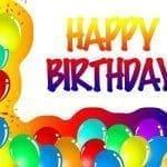 saludos de cumpleaños para mi familia,tiernos mensajes de cumpleaños para mis hermanos