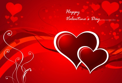 Bellos Mensajes De San Valentín Para Tu Amor