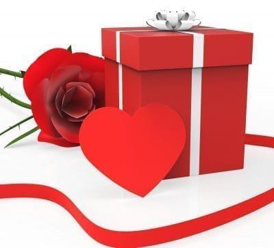 Enviar Bellos Mensajes Por El Día De Los Enamorados