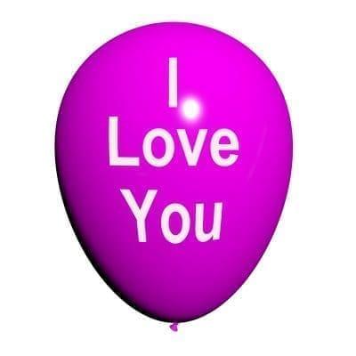 Enviar Lindos Mensajes De Amor Para Tu Pareja