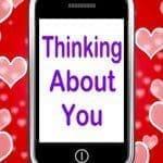 descargar mensajes de reconciliación para tu amor, nuevas palabras de reconciliación para tu amor