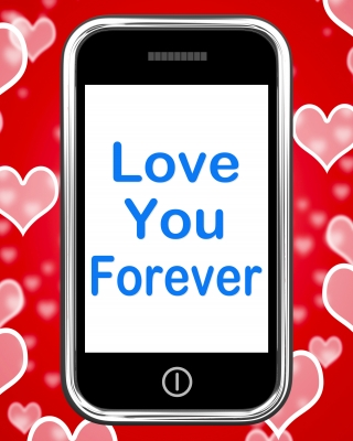 Compartir Bonitos Mensajes Para Enamorar A Mi Esposa