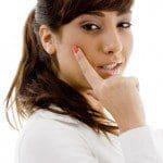 descargar mensajes de reflexión sobre los fracasos, nuevas palabras de reflexión sobre los fracasos
