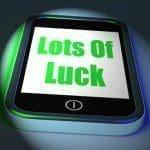 descargar mensajes de buena suerte para tus amigos, nuevas palabras de buena suerte para tus amigos