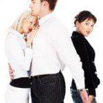 descargar mensajes por infidelidad para tu pareja, nuevas palabras por infidelidad para tu pareja