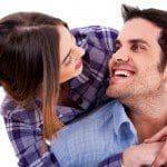 descargar mensajes de amor para mi novio, nuevas palabras de amor para tu novio