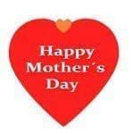 descargar mensajes por el Día de la madre para tu mamá fallecida, nuevas palabras por el Día de la madre para mi mamá fallecida