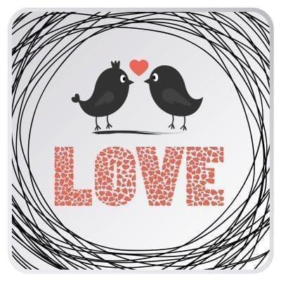 Compartir Bellos Mensajes De Amor Para Tu Amado