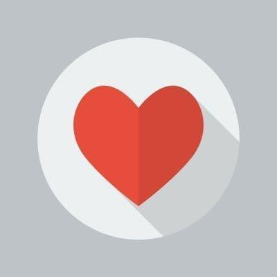 Compartir Bonitos Mensajes De Amor Para Mi Esposa