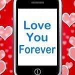 descargar mensajes para mi novia por WhatsApp, nuevas palabras para mi novia por WhatsApp