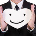 descargar mensajes por el Día del trabajo para tus compañeros, nuevas palabras por el Día del trabajo para mis compañeros