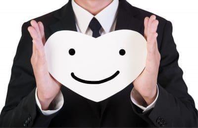 Buscar Mensajes Por El Día Del Trabajo Para Tus Compañeros