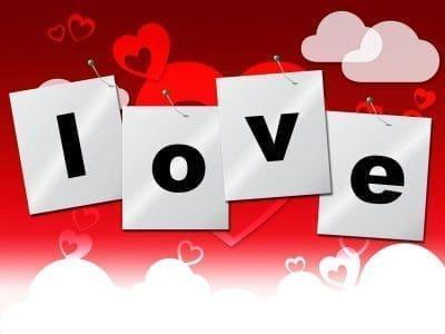 Bonitos Mensajes De Amor Para Tu Novia