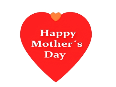 Lindos Mensajes Por El Día De La Madre