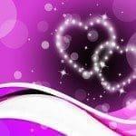 descargar mensajes de amor y amistad, nuevas palabras de amor y amistad