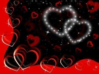Bajar Mensajes De Amistad y Amor Para WhatsApp
