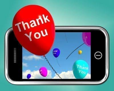 Compartir Bonitos Mensajes De Gratitud Para Mi Novio