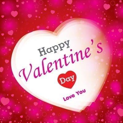 Bajar Mensajes De San Valentín Para Tu Pareja