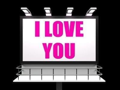 Compartir Mensajes Románticos Para Tu Amor