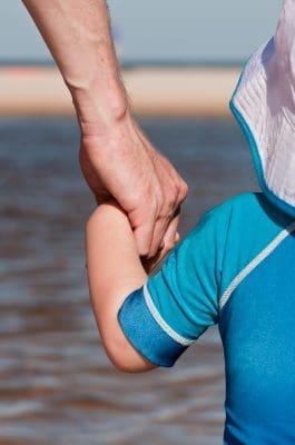 Bajar Mensajes De Bendición Para Tu Hijo