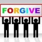 descargar mensajes de disculpas para tu pareja, nuevas palabras de disculpas para mi pareja