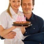 nuevas palabras de cumpleaños para mi esposo, enviar dedicatorias de cumpleaños para mi esposo