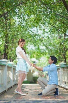 Buscar Mensajes De Reconciliación Para Tu Ex