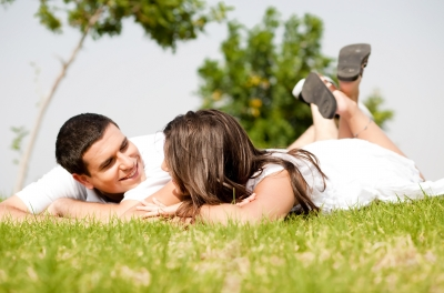 Buscar Mensajes Para Enamorar Una Mujer